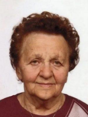 Alberta Presotto
