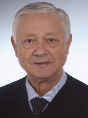 Bruno D'Andrea