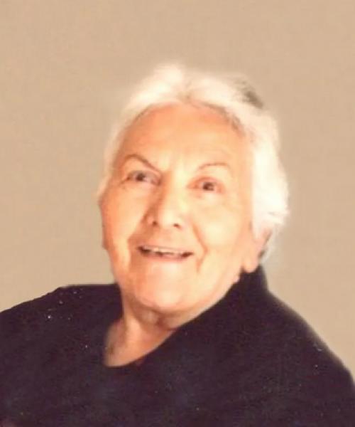 Eleonora Buttazzi