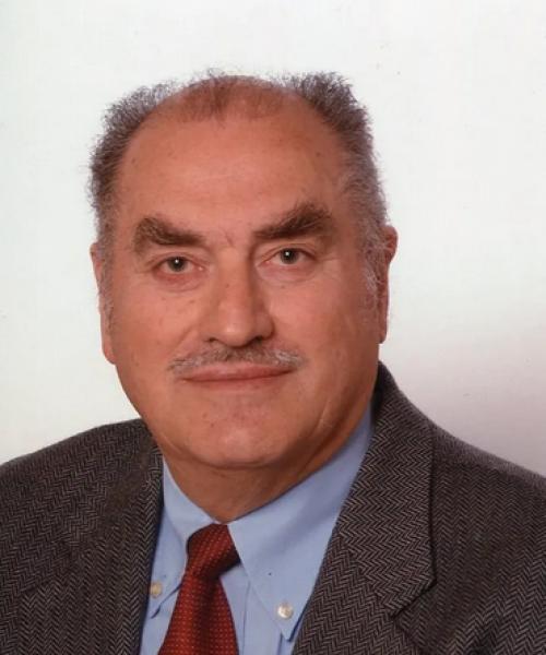Federico Carmona