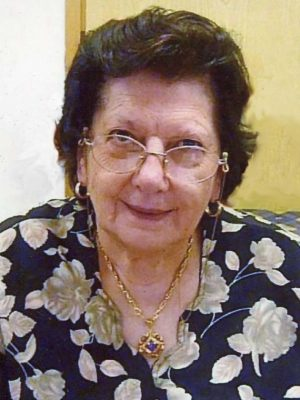 Feletto Anna Maria 2