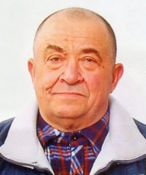 Giuliano Zanet