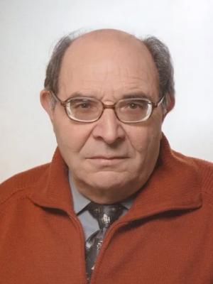 Giuseppe Zandonà