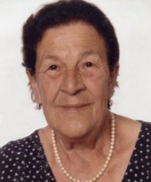 Ines Lena Piva