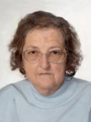 Maria Da Pieve
