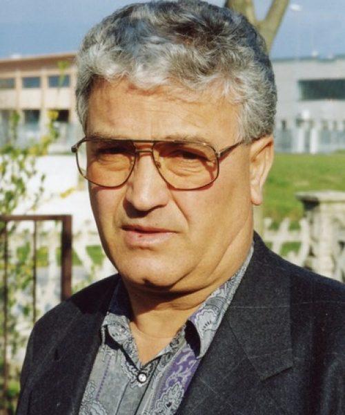 Mario Matano