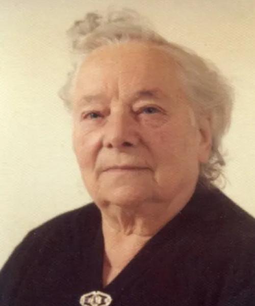 Noemi Vaccari