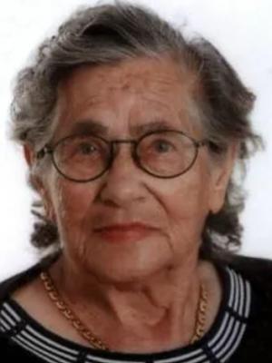Regina Ceschiat