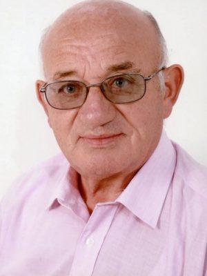 Roberto Toffoli