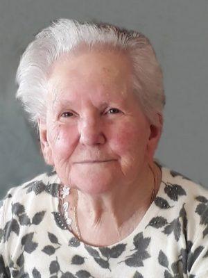 Rosa Introvigne