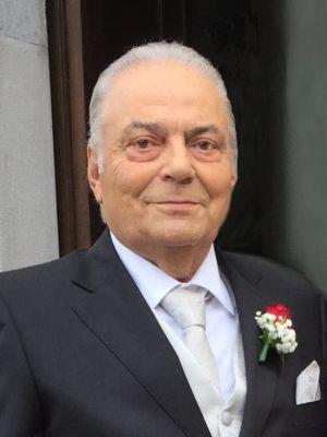 Semproniel Renato 2