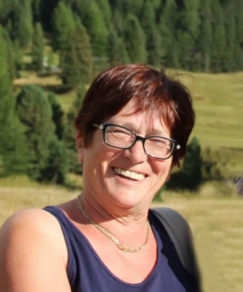 Vilma Franceschini
